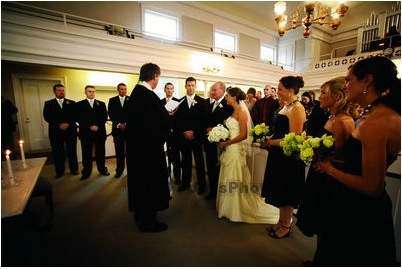 images/stories/HeaderImages/Frame1/Wedding.jpg